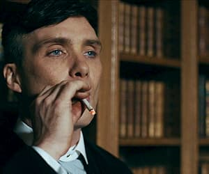 cillian murphy, Hot, and gif image