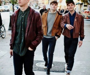 the drums, boy, and style image