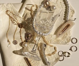 accessories, aesthetic, and article image