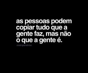 brasil, quotes, and palavras image