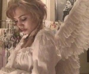 angel image