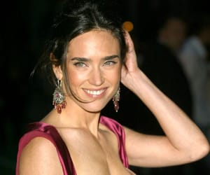 a beautiful mind and jennifer connelly image