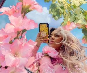mirror selfie, photo inspo, and photoshoot inspo image