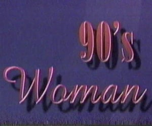 90s, quotes, and retro image