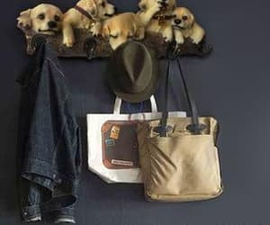 gifts for dog lovers, dog lover gifts, and labrador gift image