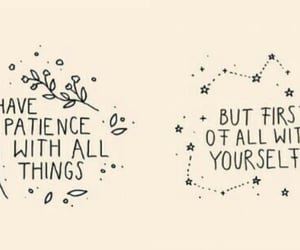 patience and quotes image