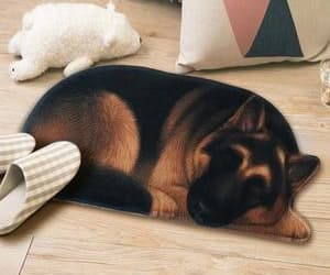 gifts for dog lovers, gift for dog lover, and dog lover gifts image