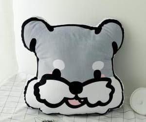dog gifts, gifts for dog lovers, and dog lover gifts image