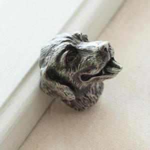 dog lover gifts, dog gifts, and gift for dog lover image