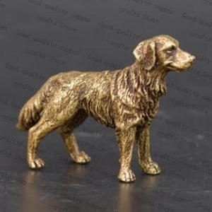 gifts for dog lovers, golden retriever gifts, and dog gifts image