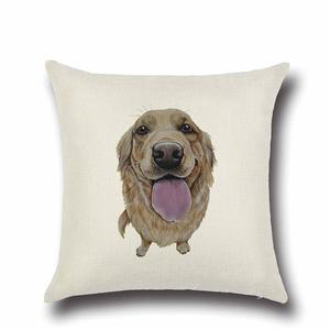 gifts for dog lovers, dog gifts, and golden retriever gift image