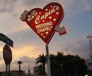 Las Vegas, Nevada, and wanderlust image