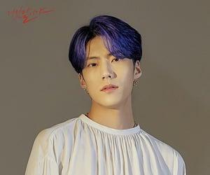 kpop, jeup, and comeback image