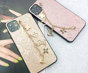 phone cases image