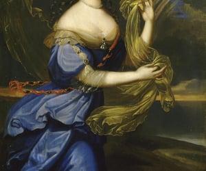 art, baroque, and madame image