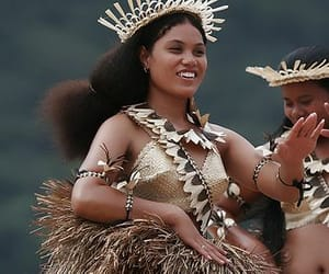 culture, folklore, and Island image