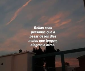 frases, textos, and wallpapers image