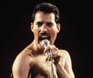 cantante, singer, and leyenda image