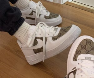 air force, archive, and gucci image