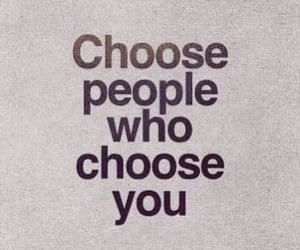 choose, decisions, and inspiration image