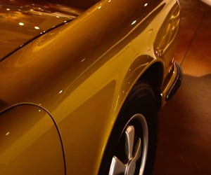 automobiles, brass, and cars image