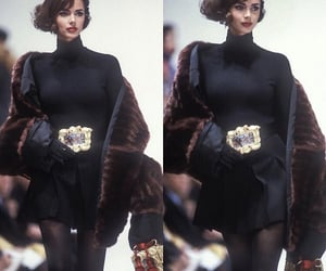fashion, inspo, and outfitinspo image