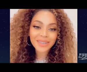 beyonce knowles, video, and beyonce knowles carter image