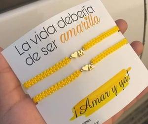 amarillo, amar, and alaskaa image