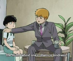 anime, inspiration, and subtitles image