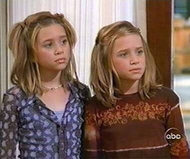 article, boy meets world, and full house image