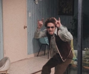 that 70s show, steven hyde, and hyde image