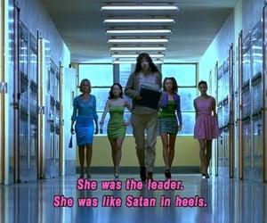 jawbreaker, quotes, and satan image