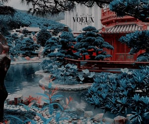 theme, aesthetic, and background image