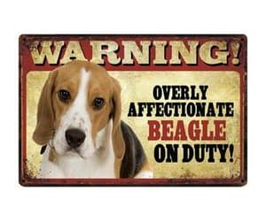 gifts for dog lovers, dog lover gifts, and beagle gifts image