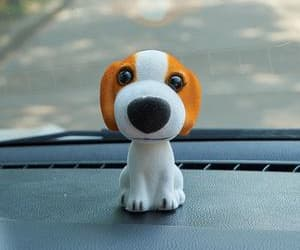 beagle gifts, gifts for dog lovers, and dog lover gifts image