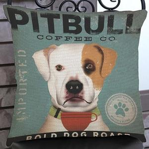 gifts for dog lovers, dog lover gifts, and pitbull gift image
