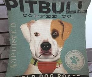 pitbull gift, pitbull gifts, and dog gifts image