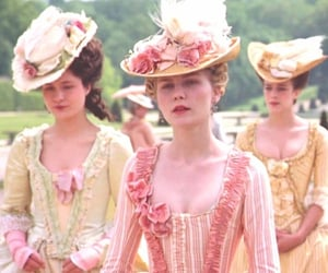 fairytale, france, and marie antoinette image