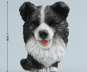 gifts for dog lovers, dog lover gifts, and dog gifts image