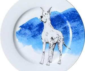 gifts for dog lovers, dog lover gifts, and great dane gifts image