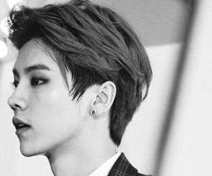 exo, kpop, and exo luhan image