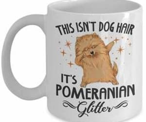gifts for dog lovers, dog lover gifts, and pomeranian gifts image