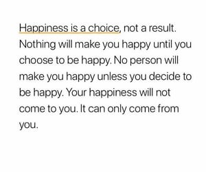 confidence, happiness, and happy image