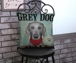 gifts for dog lovers, gift for dog lover, and weimaraner gifts image