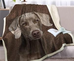 gifts for dog lovers, gift for dog lover, and dog gifts image
