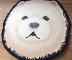 gifts for dog lovers, dog lover gifts, and samoyed gifts image