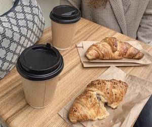 aesthetic, breakfast, and girls image
