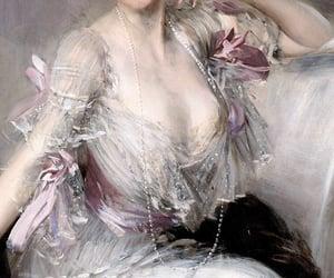 20th century, belle epoque, and edwardian era image