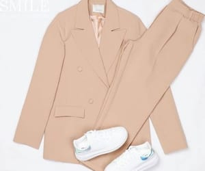 beige, nutral, and classy image