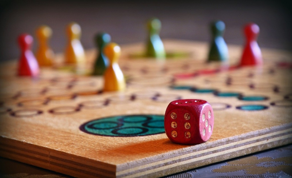 activities, article, and board games image